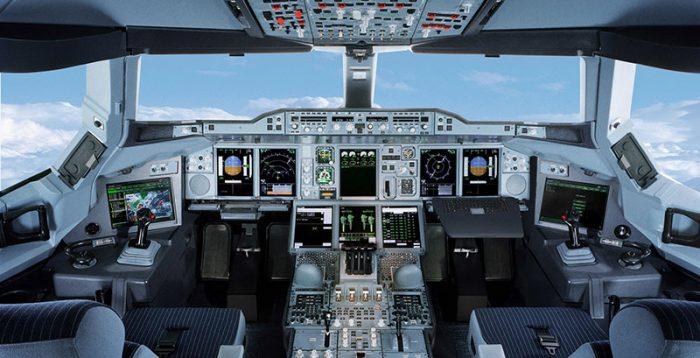 Préparation simulation secteur aérien Brioboxairjobs