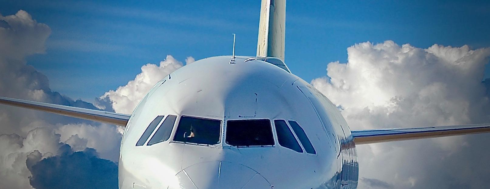 Préparation Sélection pilotes Briobox Air Jobs