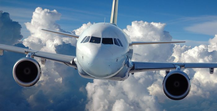 La préparation des pilotes Briobox Air Jobs
