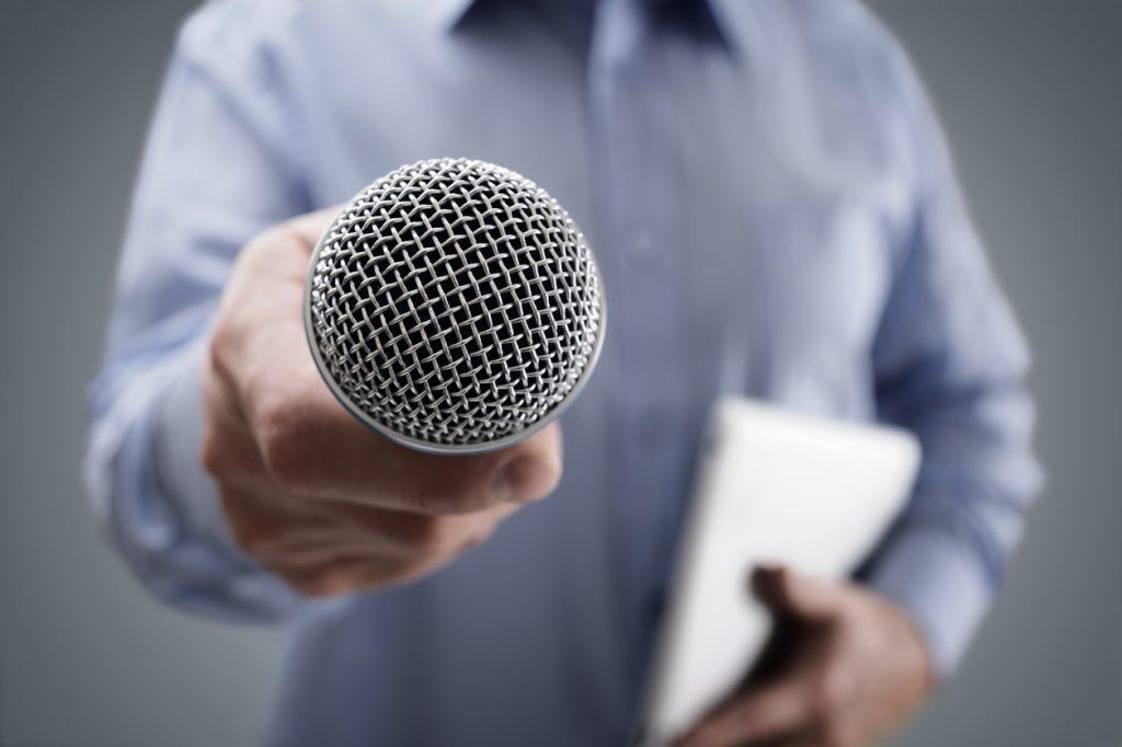 coaching prise de parole brioboxairjobs